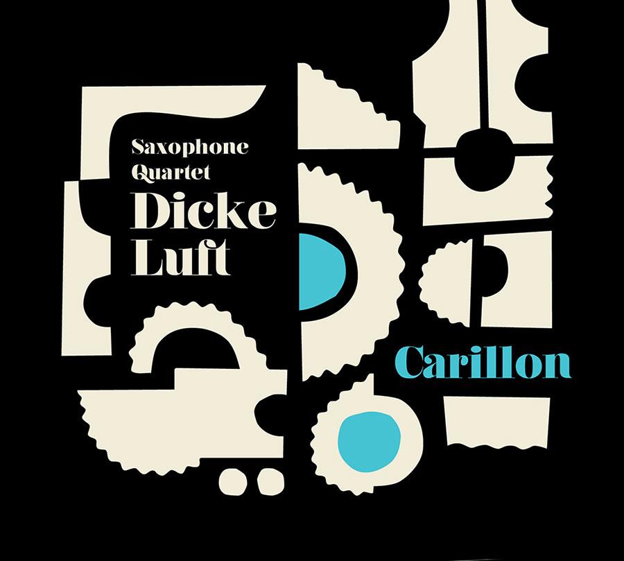 """Dicke Luft // """"Carillon"""""""